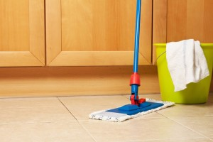 House cleaning in Longmont, CO